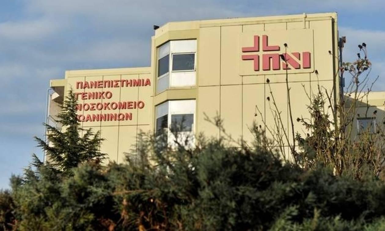 Πανεπιστημιακό Ιωαννίνων: Το πρόβλημα των ράντζων θα λυθεί με τη λειτουργία του νέου κτηρίου