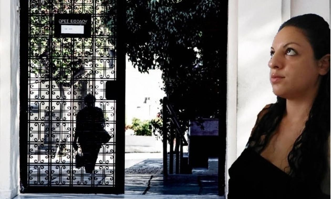 Δώρα Ζέμπερη: Στην Ομόνοια κρύβεται το μυστικό της δολοφονίας της εφοριακού;
