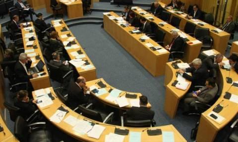 Ξεκινά η Τριμερής Συνάντηση των Προέδρων Βουλής Κύπρου, Ελλάδας, Ισραήλ