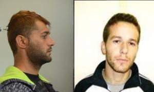 Αυτοί είναι οι δολοφόνοι του Μιχάλη Ζαφειρόπουλου – Στη δημοσιότητα φωτογραφίες τους
