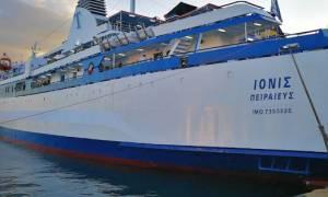 Κρήτη: Δείτε πόσο θα πληρώνουμε με το νέο πλοίο για Αντικύθηρα – Κύθηρα – Γύθειο – Πειραιά
