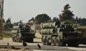 Η Τουρκία αγόρασε πυραύλους S-400 από τη Ρωσία - Ανησυχία στις ΗΠΑ