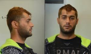 Προφυλακιστέος ο δολοφόνος του Μιχάλη Ζαφειρόπουλου