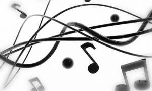 Ποιο τραγούδι ήταν επιτυχία την ημέρα που γεννήθηκες; Δες το με ένα κλικ!