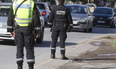 «Πονοκέφαλος» για την Αστυνομία το «Cy Police Checkpoints»- Σύσκεψη μέχρι και με την Europol (video)