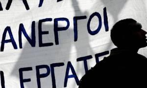 Στοιχεία- σοκ του ΟΟΣΑ: Τραγική η κατάσταση στην ελληνική αγορά εργασίας