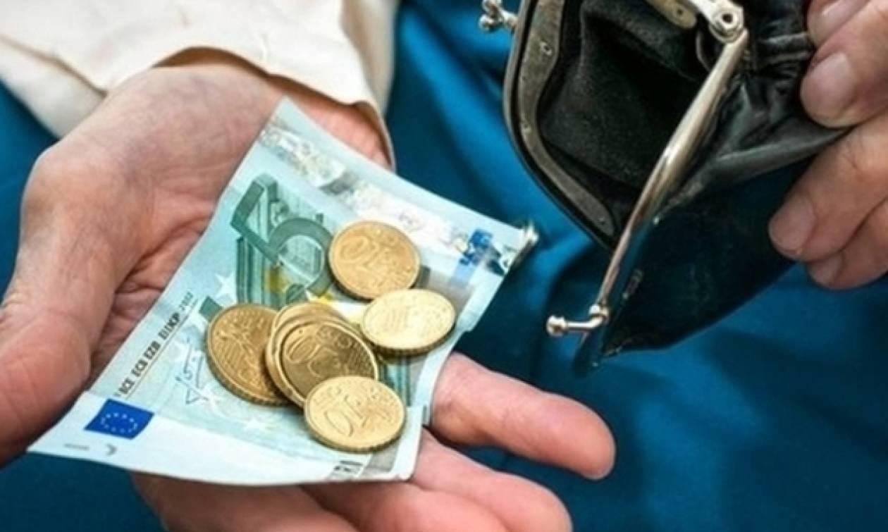 Δείτε ποιοι συνταξιούχοι δεν θα λάβουν επιστροφές αναδρομικών