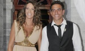 Χωρισμός ΣΟΚ! Τέλος ο γάμος για Λάσκαρη και Τσιώρη