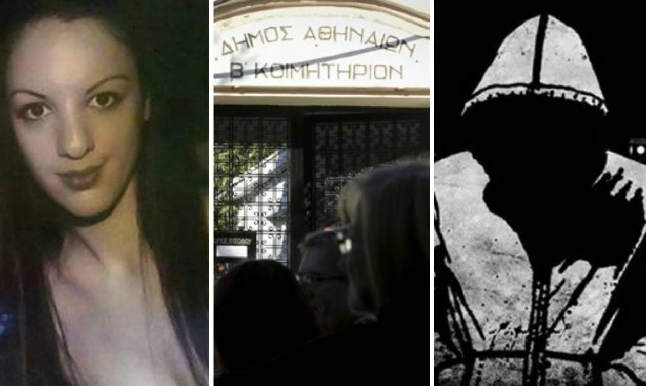 Δώρα Ζέμπερη: Πού κρύβεται ο δολοφόνος - Αυτό είναι το προφίλ του