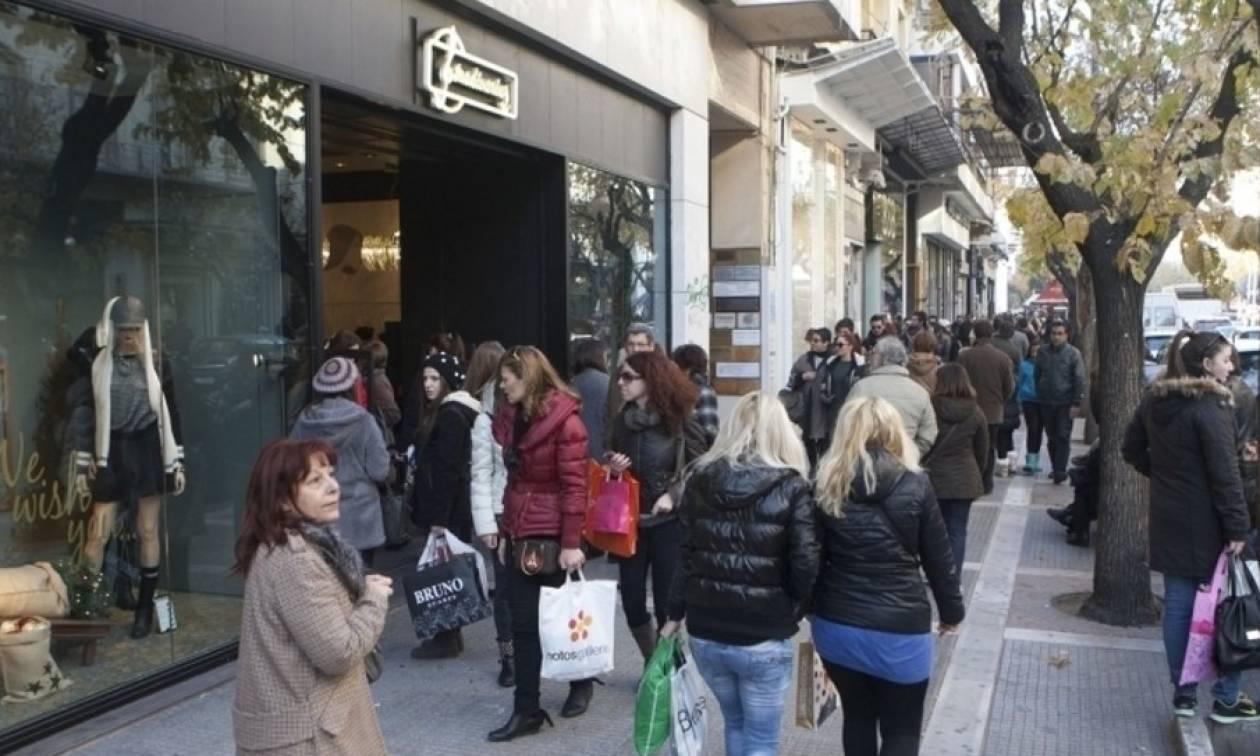 Ρέθυμνο: Οι λογιστές κατά του ανοίγματος των καταστημάτων τις Κυριακές
