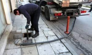 Πετρέλαιο θέρμανσης: Με το «σταγονόμετρο» το προμηθεύονται οι καταναλωτές