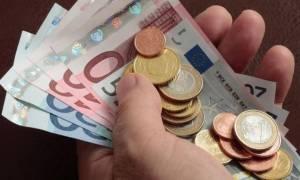 Διατροφικά επιδόματα Οκτωβρίου: Αρχίζει η πληρωμή τους