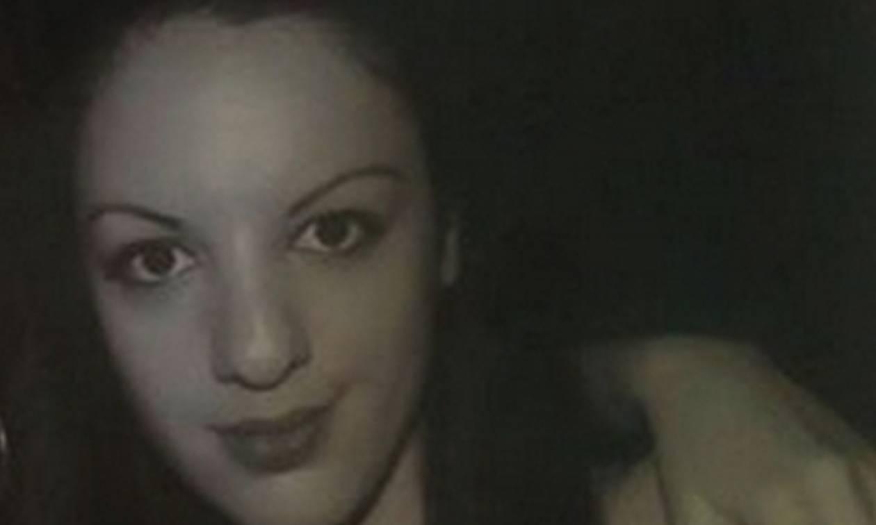 Δώρα Ζέμπερη: Ραγδαίες εξελίξεις - Στα χέρια της Αστυνομίας φωτογραφία του δολοφόνου;