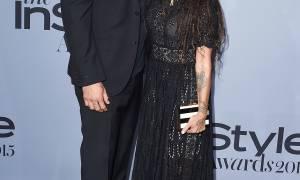 Game of Thrones: Ο αγαπημένος πρωταγωνιστής παντρεύτηκε κάτω από άκρα μυστικότητα