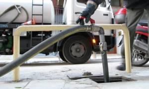 Επίδομα θέρμανσης: Λιγοστεύουν οι δικαιούχοι, αυξάνεται η τιμή του πετρελαίου