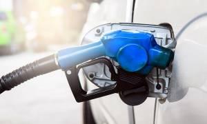 Βενζίνη, φυσικό αέριο και ρεύμα: Ακριβότερα στην Ελλάδα σε σχέση με άλλες χώρες της ΕΕ