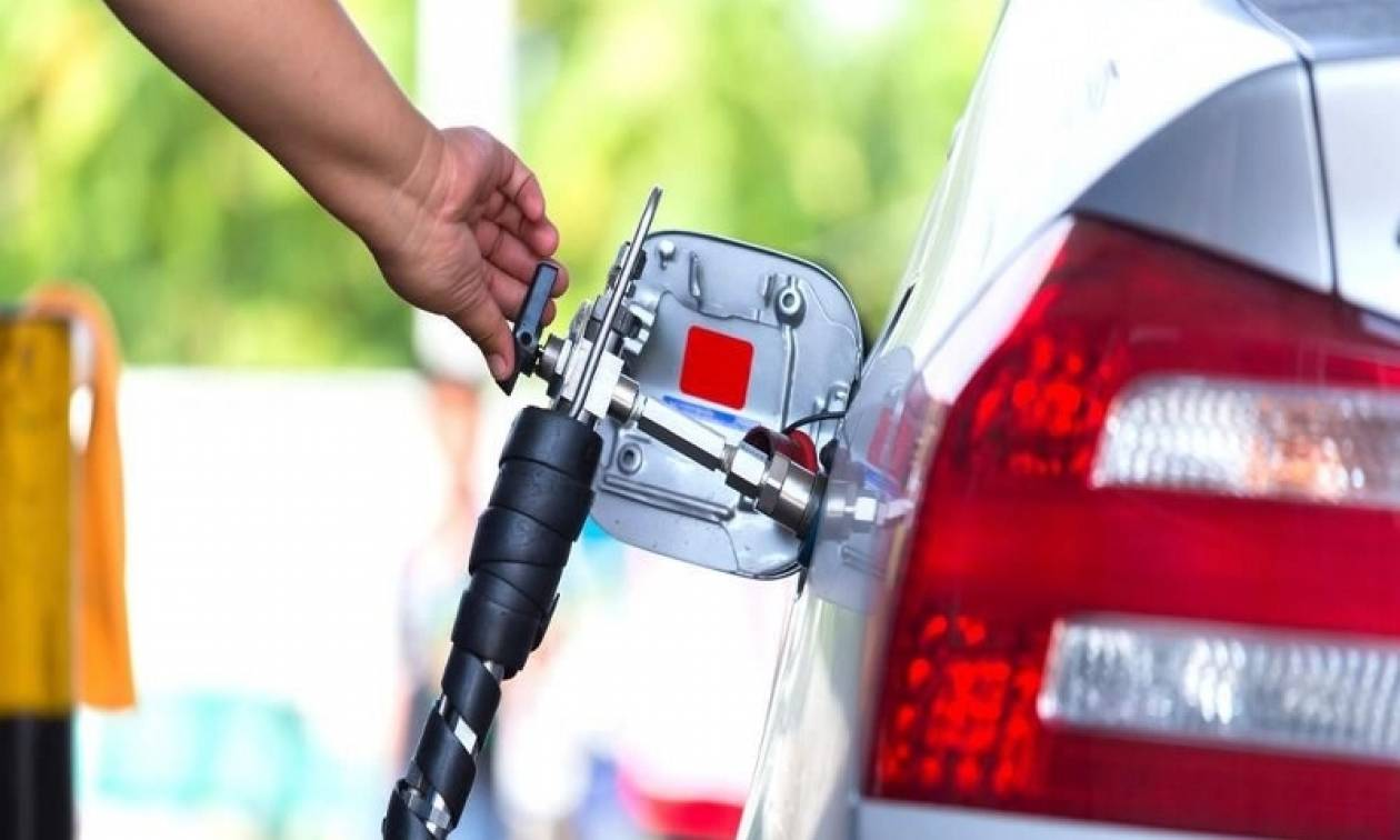 4+1 Λόγοι για να βάλεις τα εναλλακτικά καύσιμα στη ζωή σου και στο αυτοκίνητό σου!