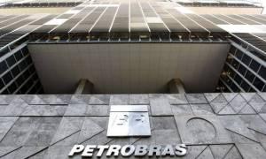 Προκαταρκτική εξέταση για τις ελληνικές προεκτάσεις του σκανδάλου της Petrobras