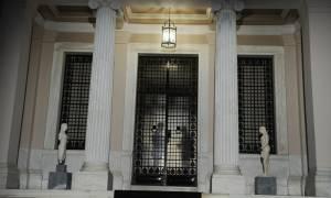 Κυβερνητικές πηγές: Ο μηχανισμός ψεύδους της ΝΔ αυτοεξευτελίζεται