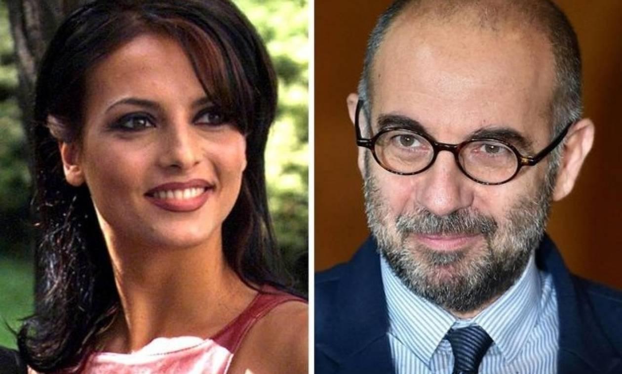 Υπόθεση σεξουαλικής παρενόχλησης συγκλονίζει την Ιταλία - Στο στόχαστρο ο Τορνατόρε