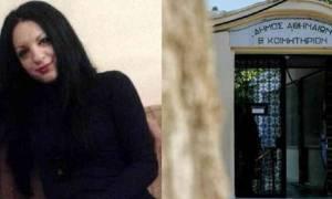 Δώρα Ζέμπερη - Αποκάλυψη «βόμβα» από την κολλητή της: «Λίγο πριν τη σκοτώσουν…»
