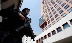 Μεξικό: Εκτέλεσαν αρχηγό καρτέλ την ώρα που υποβαλλόταν σε πλαστική επέμβαση