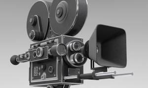 Νέο σκάνδαλο: Πασίγνωστος σκηνοθέτης κατηγορείται για σεξουαλική επίθεση