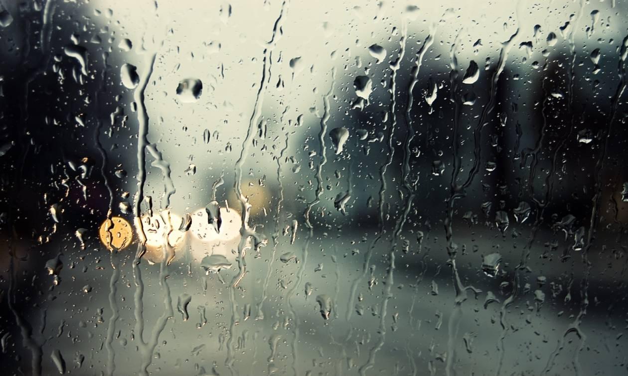 Έκτακτο δελτίο επιδείνωσης καιρού: Αυτές τις περιοχές θα «σαρώσει» η κακοκαιρία τις επόμενες ώρες