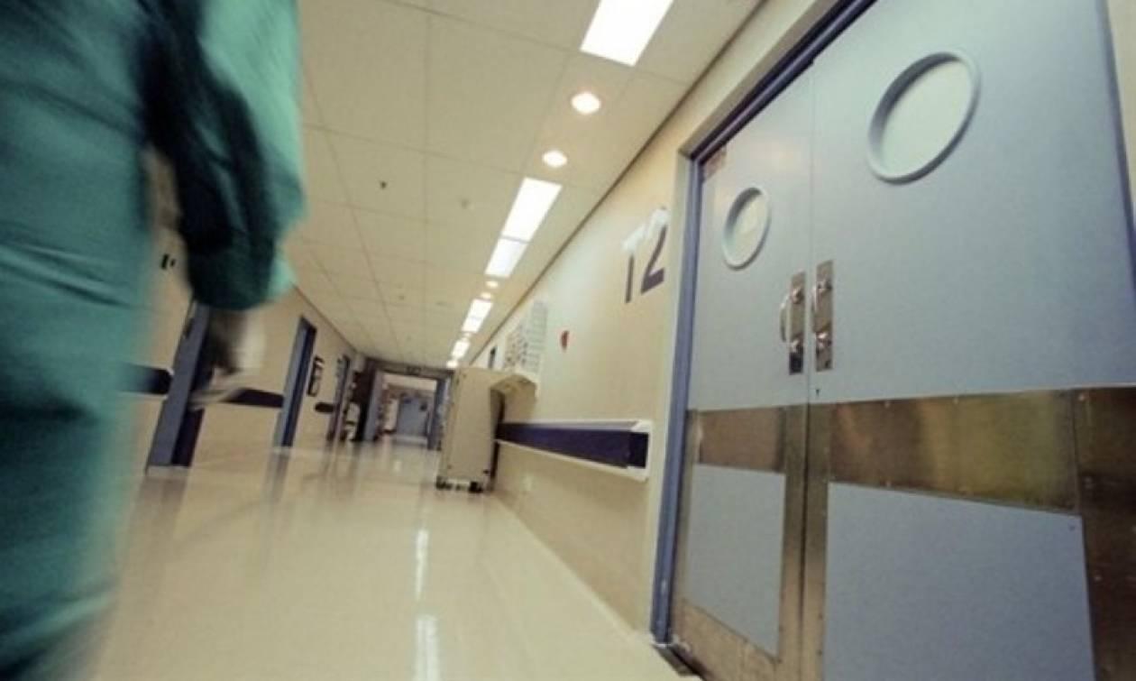 Ηράκλειο: Αγωνία για τον 27χρονο που νοσηλεύεται σε κρίσιμη κατάσταση μετά από τσίμπημα εντόμου
