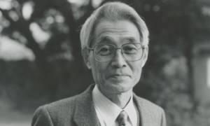 Hirotugu Akaike: Ποιος είναι ο Ιάπωνας στατιστικολόγος στο doodle της Google