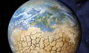 Μεγάλη έρευνα: Η κλιματική αλλαγή θα φέρει ασθένειες, ατμοσφαιρική ρύπανση και πολλούς καύσωνες