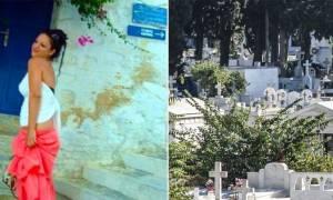 Δώρα Ζέμπερη: Η φωτογραφία του δολοφόνου, οι κάμερες και το κλεμμένο κινητό