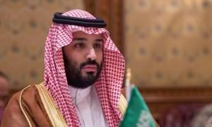 Μεγάλο σκάνδαλο κλονίζει την Σ. Αρβαβία: Ο πρίγκιπας Σαλμάν συνέλαβε τέσσερις υπουργούς