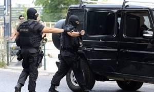 Ο Επαναστατικός Αγώνας συνδέεται με τους «Πυρήνες»: Ρούπα - Αθανασοπούλου γνώριζαν τον Γιαγτζόγλου