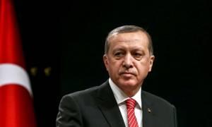 Όνειρο του Ερντογάν μια τουρκική μάρκα αυτοκινήτων
