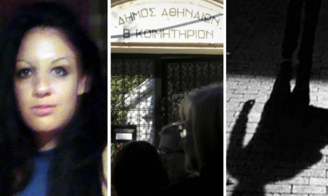 Δώρα Ζέμπερη: Ανοίγουν σπίτια για να βρουν το δολοφόνο – Θέμα χρόνου η σύλληψή του