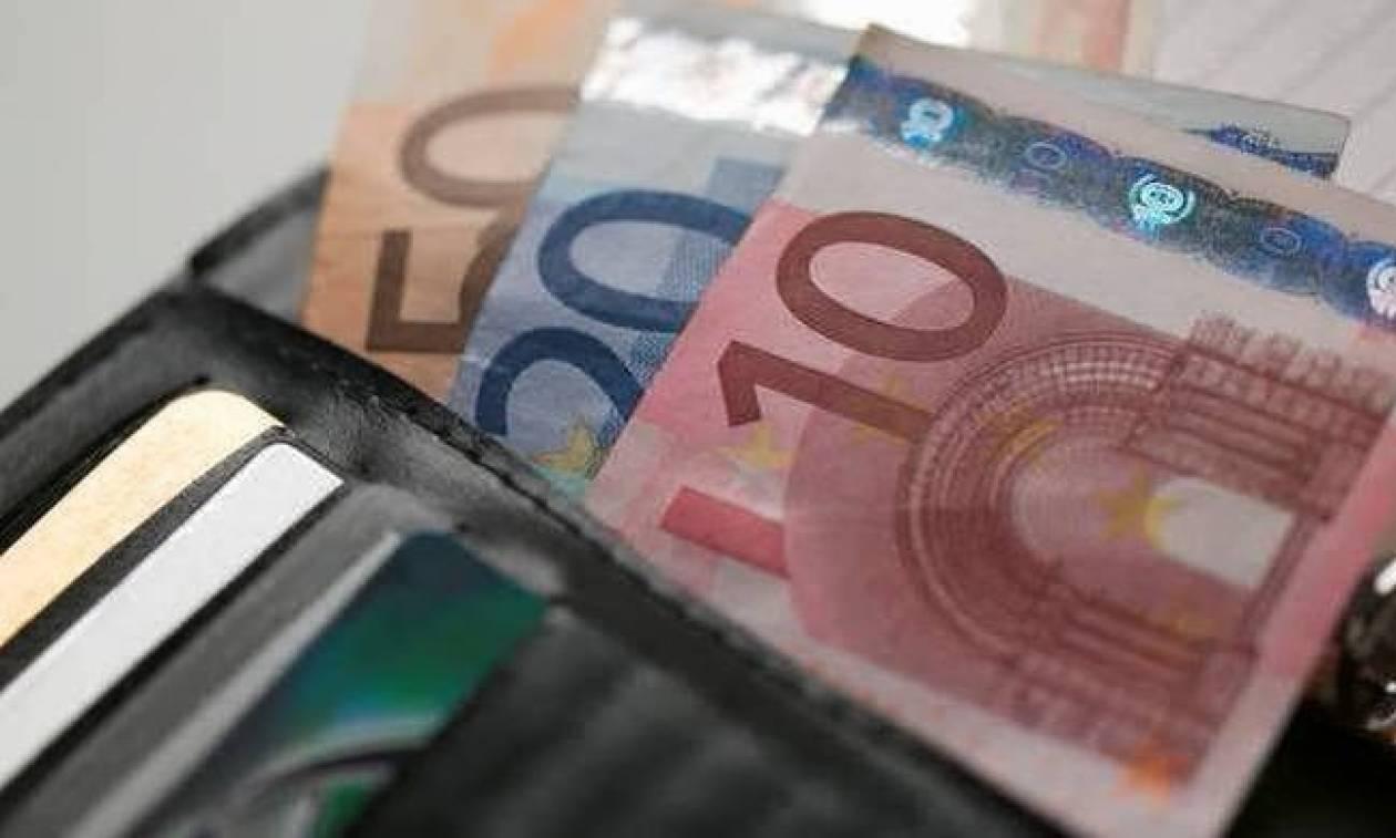 Συντάξεις Δεκεμβρίου 2017: Εγώ πότε θα πληρωθώ;