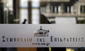 ΣτΕ: Οριστική απόλυση ταμία για υπεξαίρεση 139.159 ευρώ