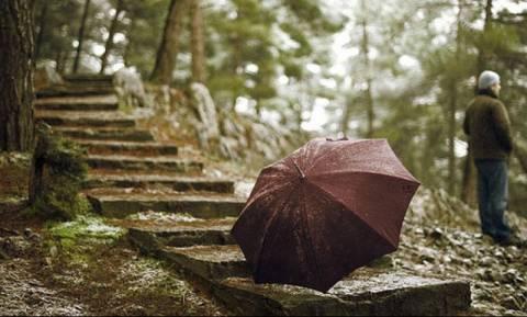 Καιρός ΕΜΥ: Ο καιρός τη Δευτέρα (6/11) - Αναλυτική πρόγνωση
