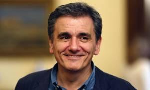 Handelsblatt: Σε καλό δρόμο η Ελλάδα με τα δημοσιονομικά της