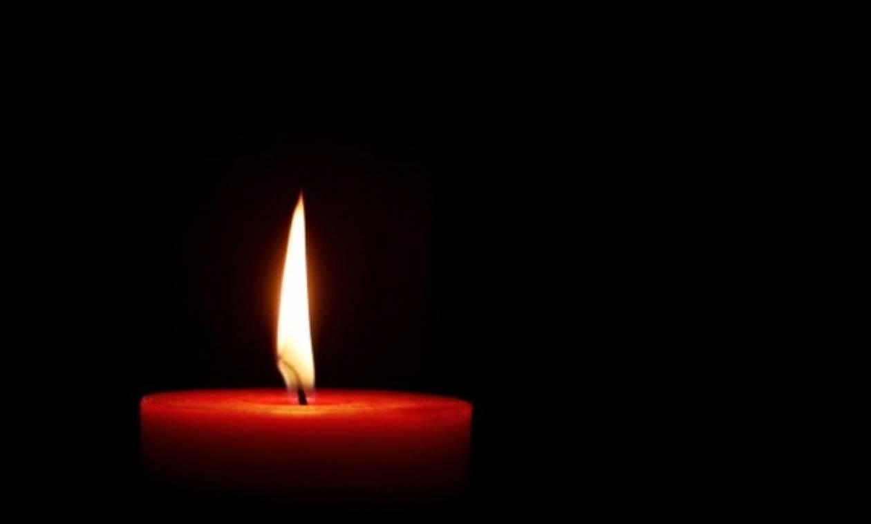Μπλακ άουτ στη Λαμία: Στο σκοτάδι για περισσότερο από μία ώρα μεγάλο μέρος της πόλης