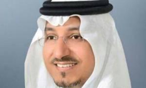 Σοκ: Νεκρός σε αεροπορικό δυστύχημα πρίγκιπας της Σαουδικής Αραβίας