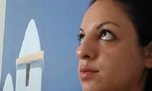 Δώρα Ζέμπερη: Aνατριχιαστικές αποκαλύψεις - Γιατί δεν τη βοήθησαν ενώ την άκουσαν να ουρλιάζει