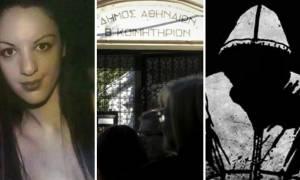 Δώρα Ζέμπερη: Σοκάρουν τα νέα στοιχεία - Το περίεργο τηλεφώνημα λίγα λεπτά μετά τη δολοφονία