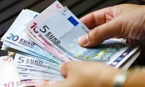 Κοινωνικό μέρισμα 2017: Κάντε κλικ ΕΔΩ και δείτε αν θα πάρετε τα 1.000 ευρώ τα Χριστούγεννα