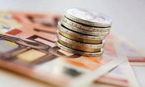 ΟΑΕΔ: Αυτά είναι τα επιδόματα που δικαιούνται όλοι οι άνεργοι και δεν τα γνωρίζουν!
