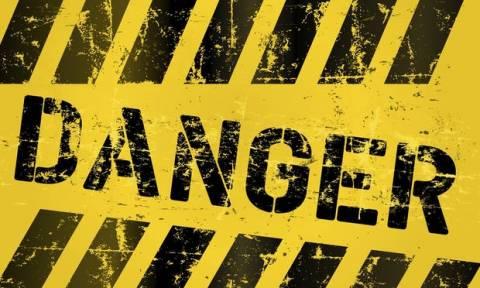 ΠΡΟΣΟΧΗ: Επικίνδυνα προϊόντα στην αγορά - Ρούχα μωρών και παιχνίδια στη λίστα (PHOTOS)