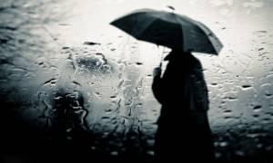 Καιρός – Η ΕΜΥ προειδοποιεί για έντονα φαινόμενα: Πού και πότε θα «χτυπήσουν»