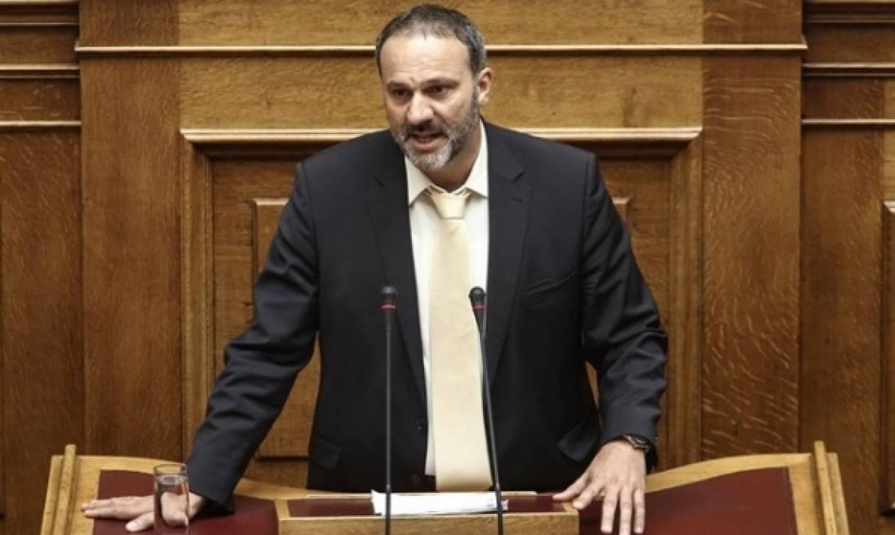 Μαυραγάνης: «Με το ηλεκτρονικό εισιτήριο βάζουμε τέλος στη μεγάλη εισιτηριοδιαφυγή!»