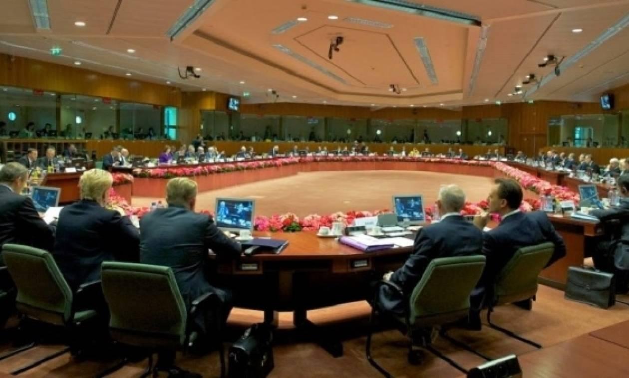 Η πορεία των ελληνικών διαπραγματεύσεων στο σημερινό Eurogroup - Χωρίς Σόιμπλε μετά από 8 χρόνια!